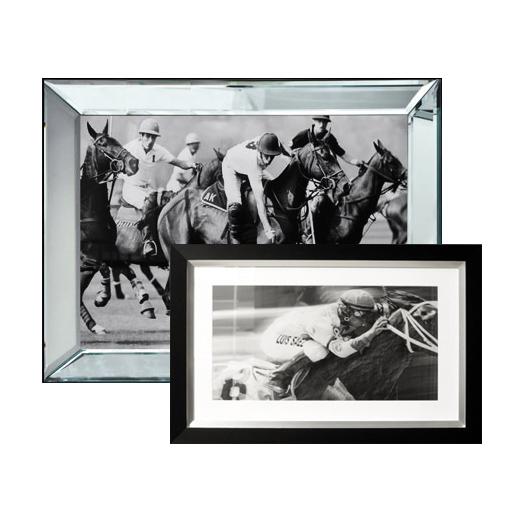 Polo i konie